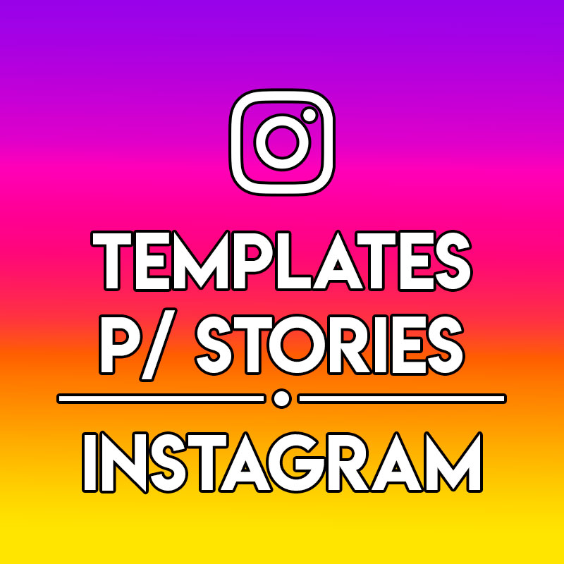 stories template, template instagram, instagram, template stories