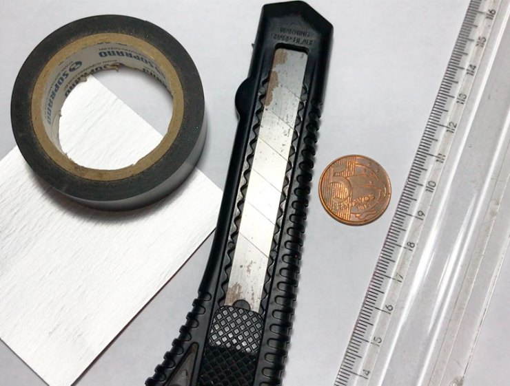 kit de unha caseira, kit de unha caseiro, kit de unhas, boleador caseiro, pincel de unha caseiro, stencil de unha, stencil de unha caseiro