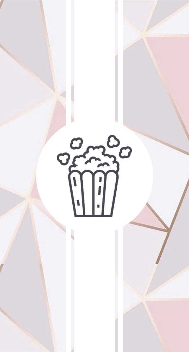 template instagram, template destaque instagram, destaque instagram, icones para instagram, template, unhas da lalá, template instagram unhas da lalá, templates unhas da lala, instagram, larissa leite