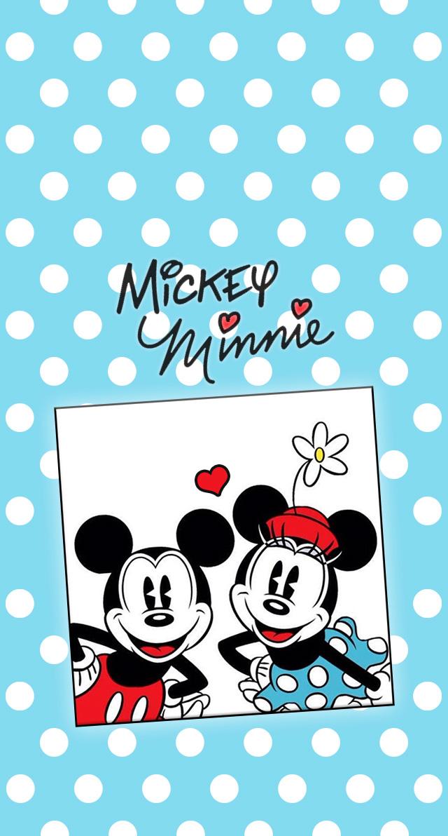 Papéis de Parede Mickey e Minnie Para Celular, mickey, minnie, mickey e minnie, unhas da lala, larissa leite, papel de parede celular mickey, papel de parede celular minnie, papel de parede para celular, dia dos namorados, papel de parede celular dia dos namorados, wallpaper, mickey wallpaper, minnie wallpaper, mickey minnie wallpaper