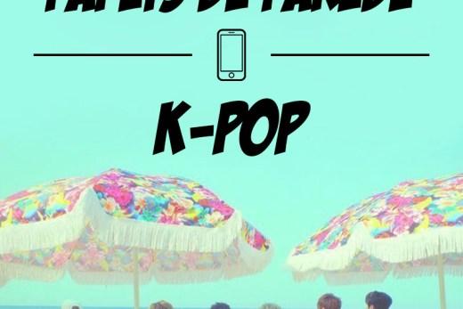 Papéis de Parede K-Pop Para Celular, k-pop, kpop, papéis de parede k-pop, papeis de parede kpop, papel de parede para celular, grupos de k-pop, músicas k-pop, papéis de parede grupos k-pop, bts, papel de parede bts, papel de parede para celular bts, bts fake love, fake love, mic drop, anpanman, bts army, army, k-pop wallpaper, bts wallpaper, pentagon, papel de parede pentagon, papel de parede para celular pentagon, grupo bts kpop, grupo pentagon kpop, black pink, grupo black pink, grupo black pink kpop, papel de parede black pink, papel de parede para celular black pink, astro, grupo astro, grupo atro kpop, papel de parede astro, papel de parede para celular astro, astro kpop, kard kpop, grupo kard, grupo kard kpop, papel de parede kard, papel de parede para celular kard, exo, grupo exo, grupo kpop exo, papel de parede exo, papel de parede para celular exo, nct dream, nct dream kpop, grupo nct dream, papel de parede nct dream, papel de parede para celular nct dream, jbj, grupo jbj, jbj kpop, papel de parede jbj, papel de parede para celular jbj, kpop jbj, 4minute, 4minute kpop, 4minute grupo kpop, papel de parede 4minute, papel de parede para celular 4minute, wanna one, grupo wanna one, kpop wanna one, papel de parede wanna one, papel de parede para celular wanna one, wanna one wallpaper, astro wallpaper, kard wallpaper, exo wallpaper, nct dream wallpaper, jbj wallpaper. 4minute wallpaper, aoa kpop, aoa grupo kpop, papel de parede aoa, papel de parede para celula aoa, wallpaper aoa, seventeen, seventeen kpop, papel de parede seventeen, papel de parede para celular seventeen, seventeen wallpaper, bigbang, bigbang kpop, papel de parede bigbang, papel de parede para celular bigbang kpop, kpop wallpaper bigbang, unhas da lala, papeis de parede unhas da lala, larissa leite