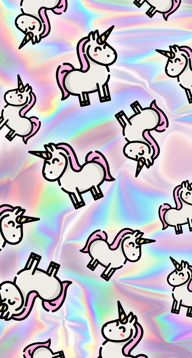 papel de parede para celular unicórnio, unicórnio, papel de parede para celular, papel de parede unicórnio, papel de parede fofinho, papel de parede holográfico, unicorn walppaper, unicorn, unhas da lalá, larissa leite, unhas da lala