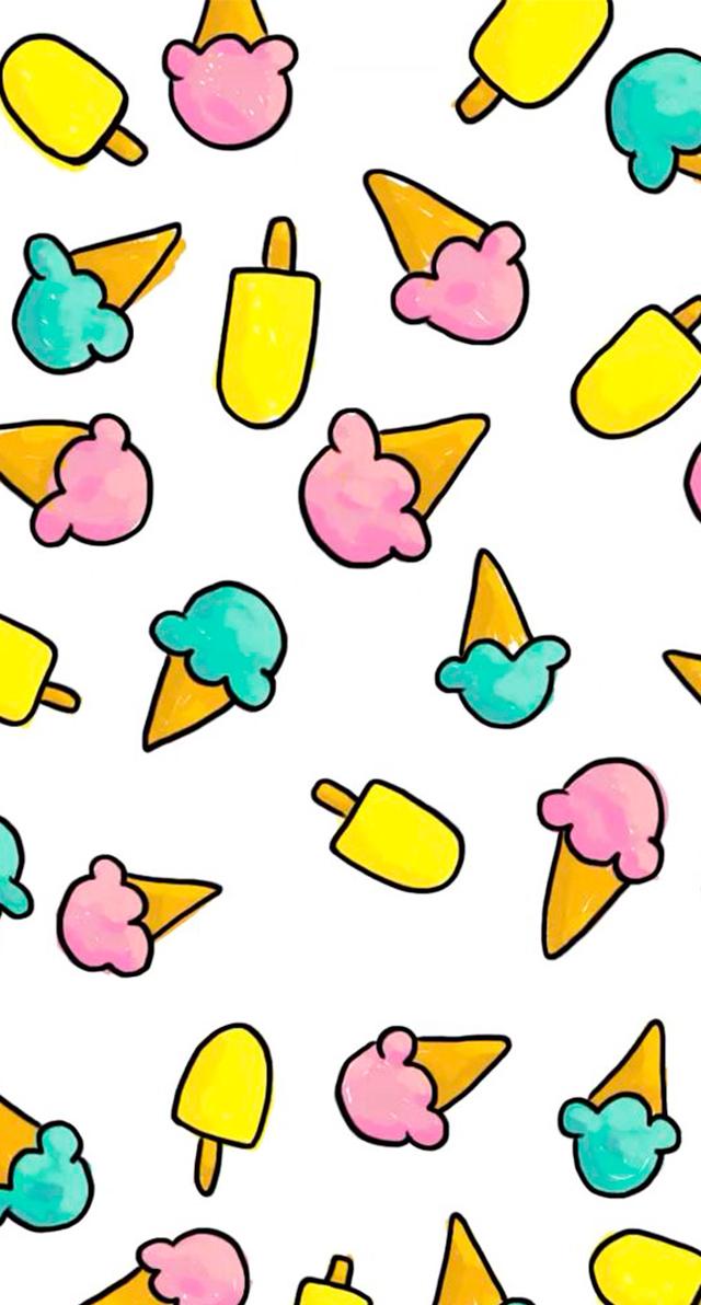 papel de parede, verão, summer, wallpaper, papel de parede verão, papel de parede melancia, papel de parede abacaxi, papel de parede para celular, papel de parede para celular verão, unhas da lalá, larissa leite, papel de parede iphone, papel de parede galaxy, papel de parede samsung, papel de parede motorola, papel de parede sorvete, papel de parede picolé, icecream wallpaper, popsicle wallpaper, watermelon wallpaper, pineapple wallpaper, summer wallpaper