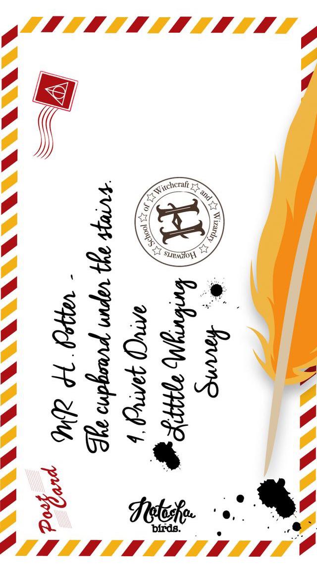 wallpaper, papel de parede, papel de parede para celular, harry potter, harry potter wallpaper, papel de parede harry potter, papel de parede para celular harry potter , papel de parede hp, hp, hp wallpaper, unhas da lala, larissa leite, blog, blog unhas da lala