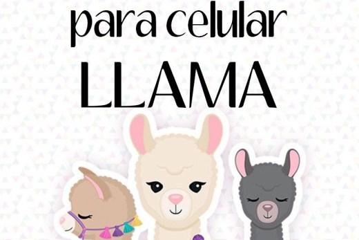 papel de parede para celular llama, papel de parede para celular, wallpaper, llama, lhama, papel de parede llama, papel de parede lhama, unhas da lala, lala, larissa leite, llama drama, lhama drama, llama wallpaper