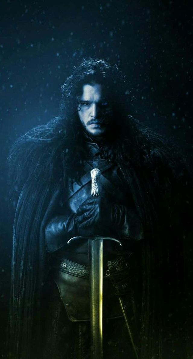 papéis de parede para celular game of thrones, papeis de parede, papeis de parede para celular, wallpaper, got wallpaper, game of thrones, got, game os thrones wallpaper, papeis de parede got, papeis de parede game of thrones, jon snow, unhas da lala, lala, blog unhas da lala, larissa leite