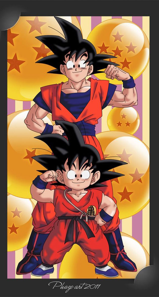 dragon ball, dragon ball super, papel de parede dragon ball, papel de parede dragon ball super, papel de parede goku, goku, goku wallpaper, dragon ball wallpaper, dragon ball super wallpaper, unhas da lala, blog unhas da lala, lala, larissa leite, wallpaper, papel de parede