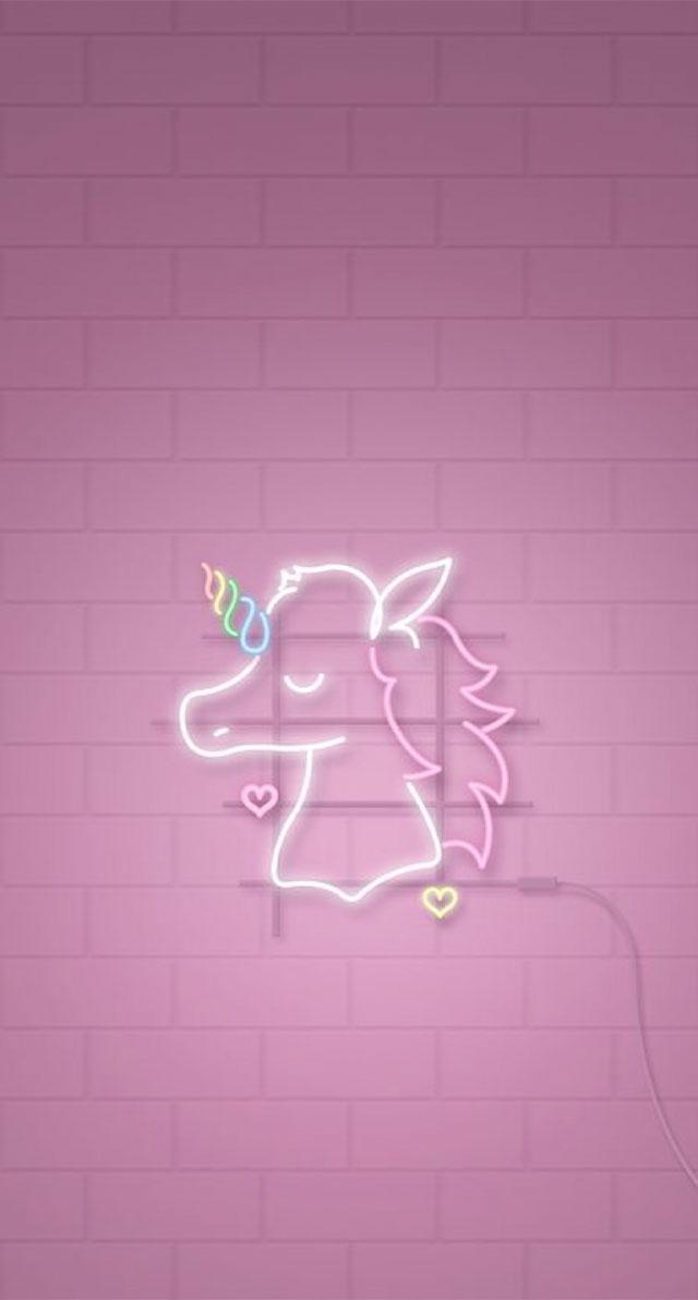 papel de parede de unicórnio para celular, papel de parede de unicórnio, papel de parede para celular, unicórnio, papel de parede, unicorn wallpaper, unhas da lala, blog unhas da lala, lala, larissa leite, cute wallpapers, papel de parede fofo