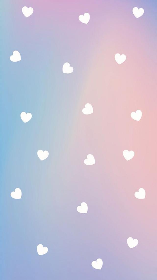 Papéis de Parede Para Celular Fofos, papel de parede para celular, papel de parede fofo, papel de parede cute, cute wallpapers, cute papel de parede, wallpaper fofo, papéis de parede fofos, wallpapers fofos, cute wallpapers, papel de parede sushi, papel de parede panda, papel de parede unicórnio, papel de parede sereia, papel de parede kawaii, kawaii wallpaper, papéis de parede kawaii, kawaii wallpapers, papel de parede doce, candy wallpaper, papéis de parede doces, unhas da lalá, larissa leite, lala, blog da lala, papéis de parede para celular
