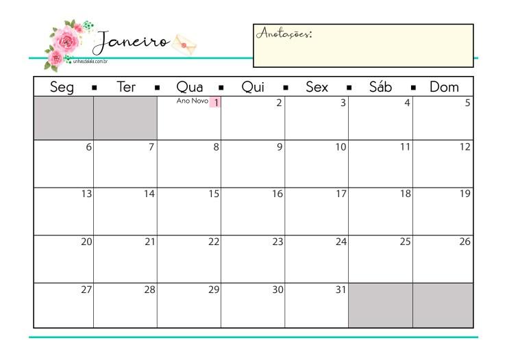 2020, agenda, agenda 2020, agenda 2020 pdf, agenda para imprimir, agenda para imprimir grátis, calendário, calendário 2020, calendario 2020 pdf, calendário para imprimir, calendário para imprimir grátis, dicas de organização, planner fofo, planner unicórnio, organização, organização pessoal, planner, planner 2020, planner 2020 pdf, planner para imprimir, planner para imprimir gratis, planner completo gratis, agenda completa gratis, planner 2020 completo para imprimir gratis, agenda 2020 completa para imprimir grátis, planner unhas da lala, planner 2020 unhas da lala, unhas da lala, blog unhas da lala, larissa leite, planner marmorizado, planner tons pasteis, baixar palnner 2020 gratis, planner 2020 pdf gratis, planner mensal 2020 para imprimir gratis, planner 2020 para imprimir pdf, planner 2020 free download, planner 2020 personalizado, planner 2020 download gratis