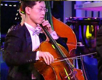 cello Unknown 20100308 01.21.59