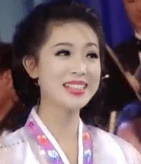 Kim Su-hyang 김수향