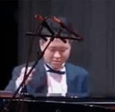 Piano (3)