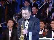 Kim Hyong-il 김형일