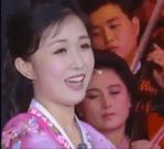 Sin Yun-hui 신윤회
