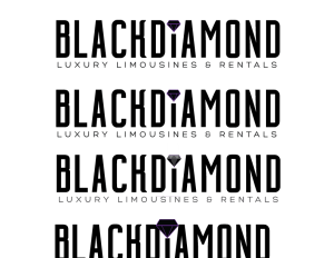 BLACKDIAMONDLOGO