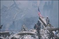 WTC TERRORIST ATTACK World Trade Center
