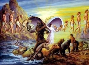 Reincarnation2-700x511
