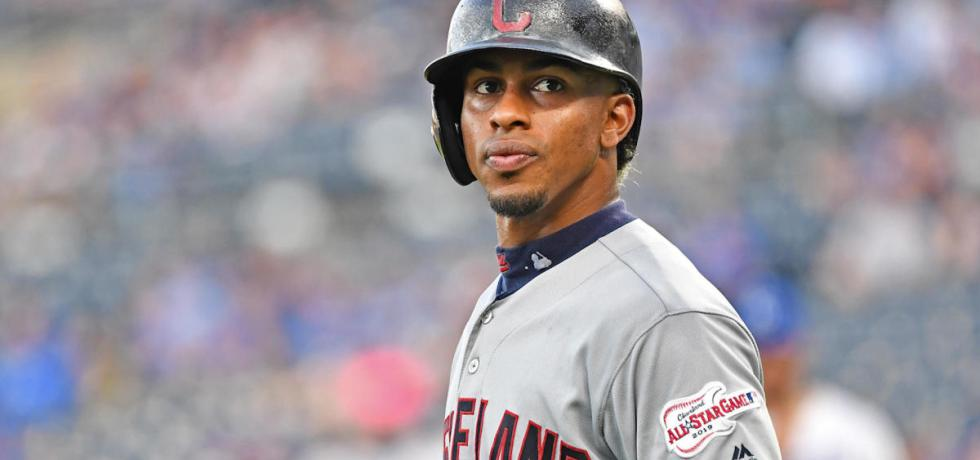 Francisco Lindor Yankees