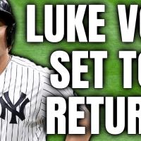 Luke Voit