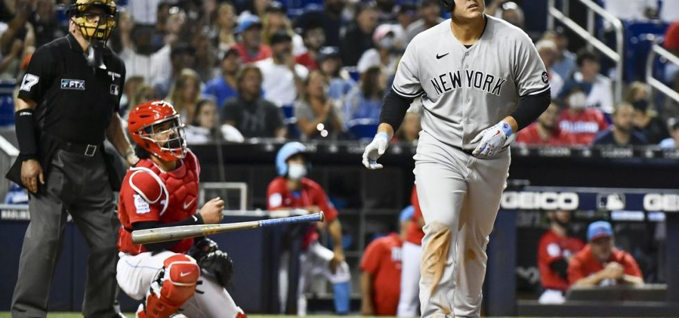 Will the Yankees' deadline acquisitions be enough?