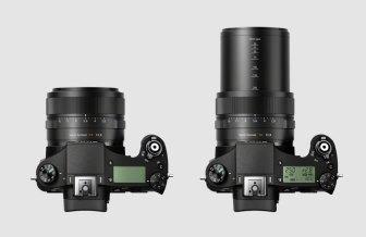 Sony-RX10-High-End-Bridge-Superzoom-lichtstarkes-Objektiv