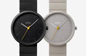 Braun-Watches-Armbanduhren-2014-BN0171