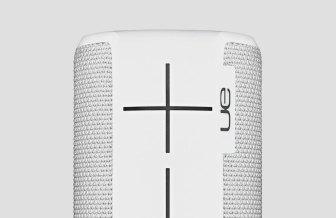 Ultimate-Ears-UE-Boom-2-Bluetooth-Lautsprecher-Wasserabweisend-1
