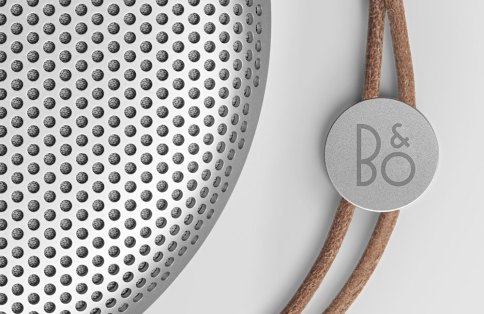 BeoPlay-A1-Compact-Aluminium-Bluetooth-Speaker-Lautsprecher-Bang-Olufsen-Teaser