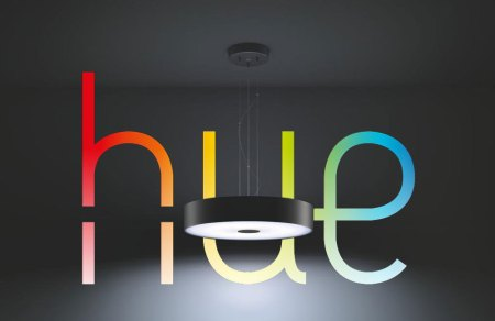 philips-hue-smart-home-beleuchtung-2016