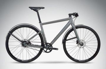 Urban-Bikes-2017-Nabenschaltung-Riemenantrieb-BMC-Alpenchallenge-AC01