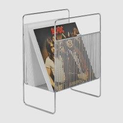 Zomo-Vinyl-Schallplatten-Aufbewahrung-Rack-Studio
