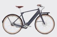 Schindelhauer-Heinrich-Urban-E-Bike-Bosch-Active-Line-Plus-2019