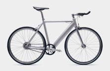 Coboc-ONE-Soho-F1-2019-Urban-E-Bike-Singlespeed-1024x666