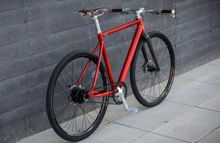 Desiknio-Urban-E-Bikes-2019-News