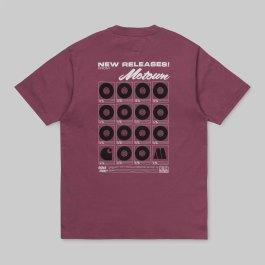 Motown-Carhartt-WIP-Shirt