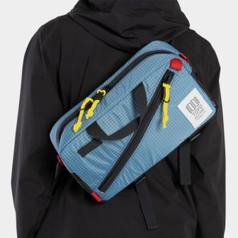 Topo-Designs-Tasche-blau