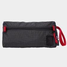 Topo-Designs-Tasche-schwarz
