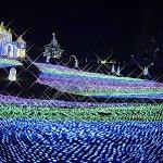 熊本のクリスマスデートおすすめスポットまとめ☆