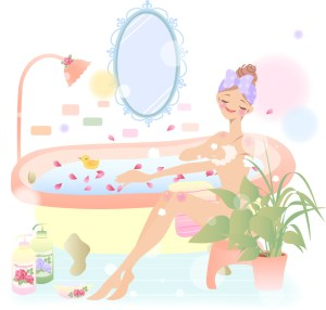 bath2-1024x975