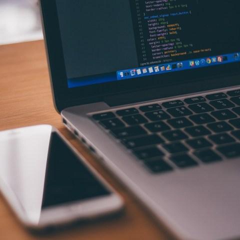 Exportando usuários e grupos de distribuição do Office 365