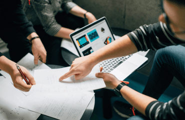 70-346   Gerenciando Identidades e Requisitos do Office 365
