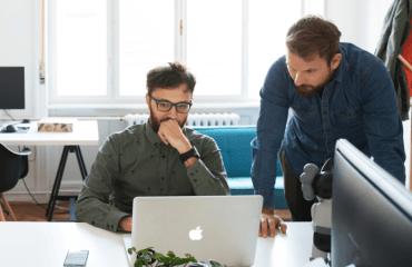 Azure Information Protection para administradores