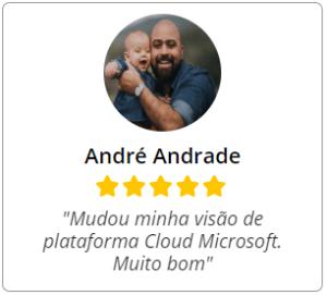 recomendacao-curso-office365-andre-andradre-uni-academy