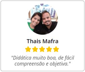 recomendacao-curso-office365-thais-mafra-uni-academy