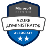 AZ-104 Microsoft Azure Administrator - Curso Online