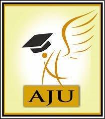 Arthur Javis University Akpoyubo