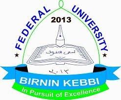Ksu Calendar Fall 2022.Fubk Academic Calendar 2021 2022 1st 2nd Semester Out Best Online Portal