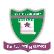 Imo State University Owerri