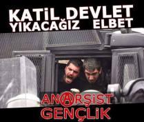 turk (3)